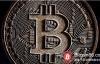 人民网:比特币未来是否价值归零?