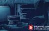 今年黑客窃取加密货币达9.27亿美元