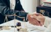 俄罗斯加密货币法律尚不健全  律师协会成立委员会自行定义