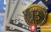 虚拟货币的法币交易量被日美韩独占