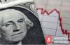 不止加密货币和比特币,主要资产类别都在2018年出现了重大回落