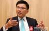 比特币价格大跌八成,香港财库局前局长补刀:还没跌够!