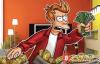 Payoneer的CEO认为比特币大规模应用目前还面临两个巨大困难