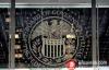 美联储欢迎加密货币,但不需要国家加密货币