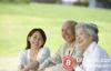 养老基金将会投资数字资产吗?