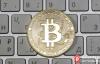 """对主流加密货币实施一小时""""51%攻击""""要花多少钱?"""