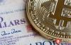 比特币骗局在3个月内骗取新加坡投资者7.8万美元