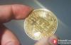 天价比特币靠什么来维持价格?真的是未来趋势吗?