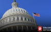 美国立法者提交法案将加密货币从证券法中免除