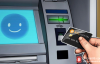 澳大利亚加密货币借记卡将兼容三万台ATM和一百万台支付终端