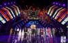 重聚与起航:微博一直播年度盛典燃爆三亚 强势融合开启新直播时代