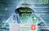 著名黑客组织发起比特币勒索,威胁还原911事件真相