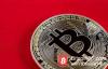 未来十年比特币和加密货币会发生什么?