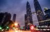 马来西亚政府对于加密货币是否合法化犹豫不决