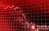 加密货币市场更新:2019年新低形成,50亿美元蒸发殆尽