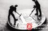 如何在未来实现比特币