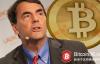 Tim Draper:今天 我比任何时候都更确定比特币革命将到来