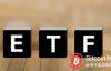 SEC批准比特币ETF的日期即将临近,会通过吗?