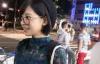 【蜗牛娱乐】佐佐木玲2019番号200GANA-1889 被男友开处后喜欢自慰