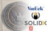 CBOE再次向SEC提交比特币ETF申请