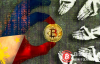 【蜗牛娱乐】菲律宾颁布加密货币新规 监管再升级?