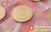 【蜗牛娱乐】加密货币市场飙升,比特币价格稳定突破3600美元