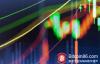 【蜗牛娱乐】加密货币市场更新概览:币安币会很快超越恒星币吗?