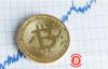 【蜗牛娱乐】比特币将迎来2018年7月以来首个利好月,僵局何时会打破?