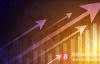【蜗牛娱乐】加密市场更新概览:加密货币总市值上涨50亿美元,创月度新高