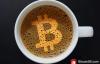 【蜗牛娱乐】Tim Draper:到2021年,所有人都可以用比特币买咖啡