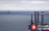 【蜗牛娱乐】听说俄罗斯也要推出自己的由石油支持的加密货币了?!