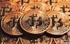 调查:61%的加密货币投资者不会向美国国税局报告损失