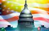 美国政府结束停摆 但其对加密货币采用的损害将长期存在