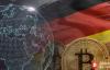 【蜗牛娱乐】美国和德国比特币节点最多,中国仅排第5