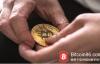 【蜗牛娱乐】马来西亚将制定严厉的ICO与加密货币法!