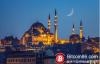 【蜗牛娱乐】土耳其人拥有的加密货币比任何其他欧洲国家都多