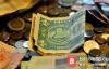 【蜗牛娱乐】泰国SEC或将要求交易所报告交易数据和相关信息