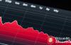 【蜗牛娱乐】加密市场更新概览:周一再逢40亿美元蒸发
