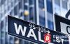 【蜗牛娱乐】Bakkt:我们要为华尔街投资者打造怎样的数字资产交易平台?