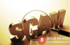 """【蜗牛娱乐】曝光:最新最全还在""""行骗中""""的传销币名单整理,谨防入坑"""