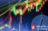 【蜗牛娱乐】加密市场更新概览:莱特币价格上涨,交易量达到20亿美元的新高