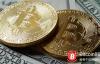 【蜗牛娱乐】分析师:比特币开始大举波动后,加密市场将大幅下挫