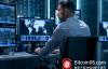 【蜗牛娱乐】马耳他任命网络安全公司Ciphertrace监控加密交易