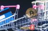 【蜗牛娱乐】分析师:四月将是低价购买比特币的最后一个月份