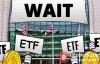 【蜗牛娱乐】比特币ETF遭到84%反对票,反对者们都说了啥?