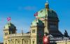 【蜗牛娱乐】瑞士采取措施使传统监管法规适用于加密货币