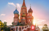 【蜗牛娱乐】俄罗斯议会批准了SWIFT替代法案,但将加密法案推迟到4月