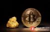 【蜗牛娱乐】银河数码:未来比特币市值将轻松超过黄金