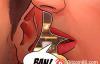 【蜗牛娱乐】拉美最大电商公司已禁止在其网站上发布加密货币广告