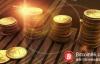 【蜗牛娱乐】比特币价值会更大幅缩水吗?